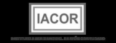 IACOR CORRUGADO