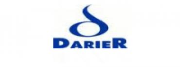 DARIER