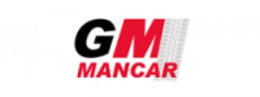 GM MANCAR