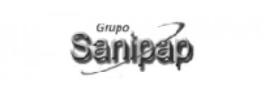 SANIPAP