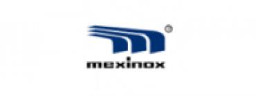 MEXINOX