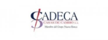 ASOCIACIONES DE CASA DE CAMBIO