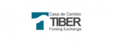 CASA DE CAMBIO TIBER