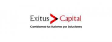 EXITUS CAPITAL