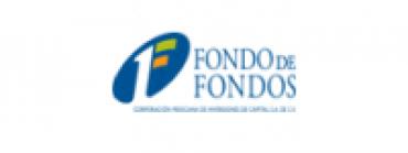FONDO DE FONDOS