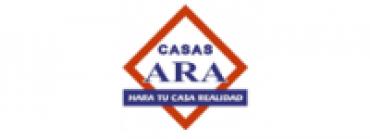 CASAS ARA