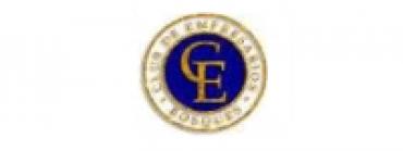 CLUB DE EMPRESARIOS