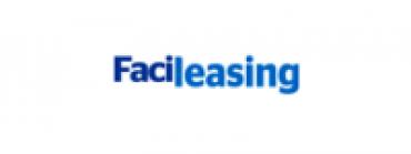 FACILEASING