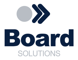 Board Solutions logo